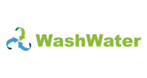 Washwater Systems WW AB